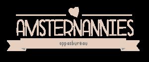 Amsterdam Nannies