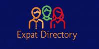 ExpatDirectory